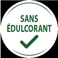 edulcorant-no-be_fr
