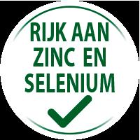riche-zinc-selenium_nl