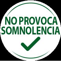 somnolence-no_es