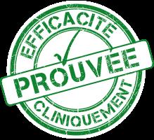 efficacite-clinic_fr
