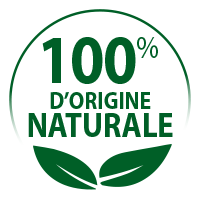 origine-naturelle_it