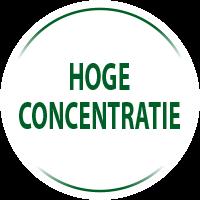 haute-concentration_nl