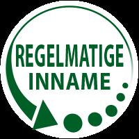prise-reguliere_nl